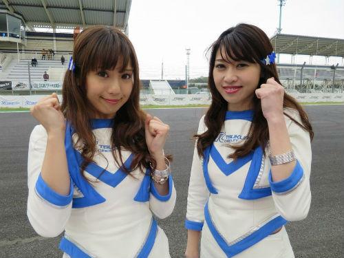 KTM 390 Cup に挑戦!カスタムクラス奮闘記 Vol.26 夢をクリア!_04