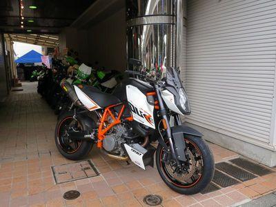 990sdr.JPG