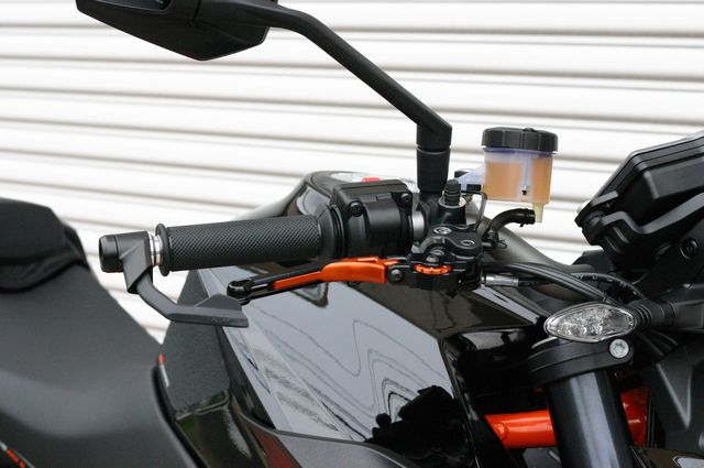 KTM 1290 SUPER DUKE R YOYO-Custom_06