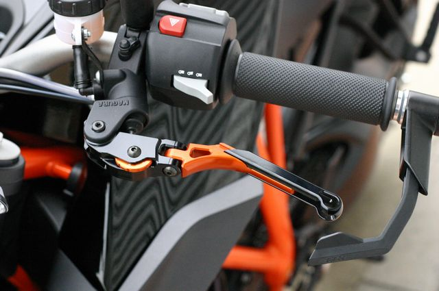 KTM 1290 SUPER DUKE R YOYO-Custom_07