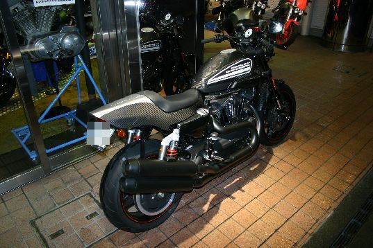 XR1200X DryCarbon Limited_01